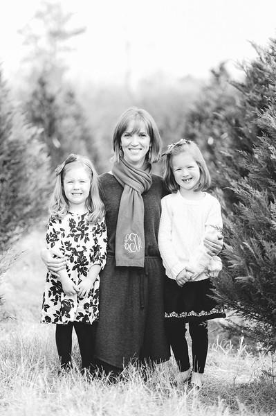 Tyner Family Mini Session 2015