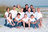 Wade_Family-193