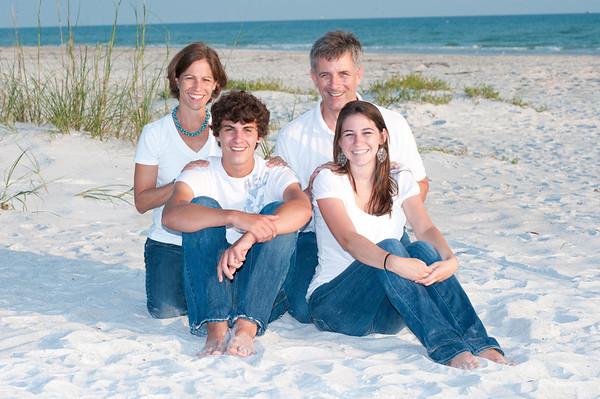 Wade_Family-119