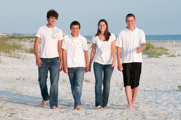 Wade_Family-145