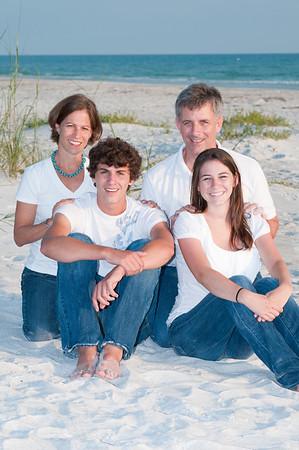 Wade_Family-120