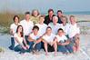 Wade_Family-192