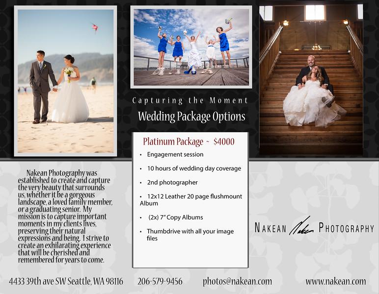 Wedding_Pricelist_3p_8.5x11_Inside