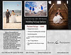 Wedding_Pricelist_3p_8.5x11_Inside
