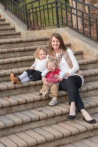 Wheeler Family 2016-36