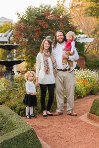 Wheeler Family 2016-11