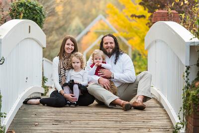 Wheeler Family 2016-3