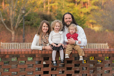 Wheeler Family 2016-13