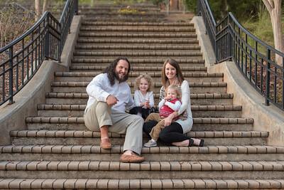 Wheeler Family 2016-30