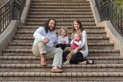 Wheeler Family 2016-31
