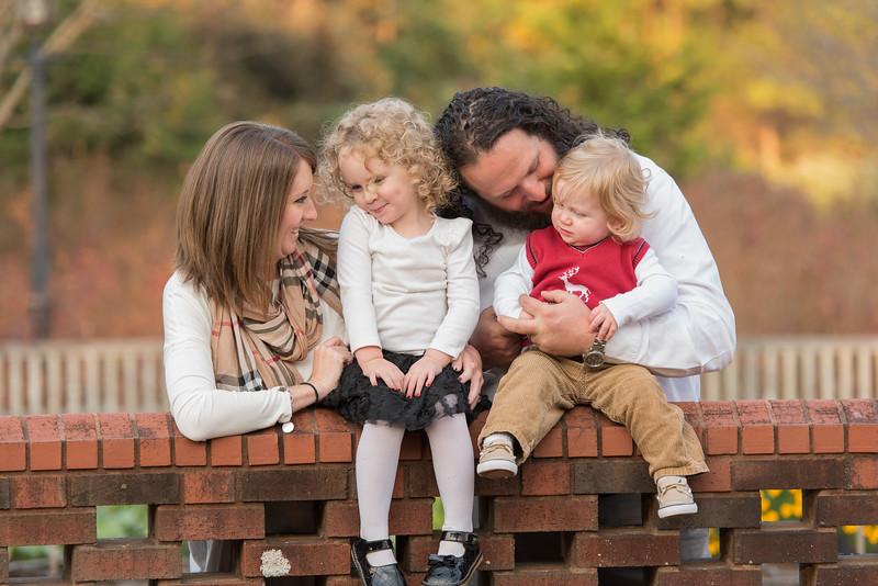 Wheeler Family 2016-14
