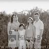 DSC_9948family-photos-hilarybphoto-2
