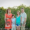 DSC_9948family-photos-hilarybphoto