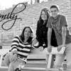 Family8X10