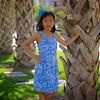 curtis_hixon_portraits14