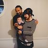 Family _004
