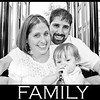 familyframed