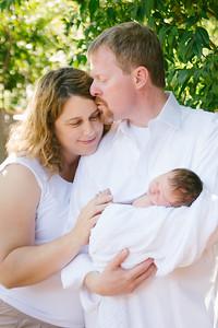 grace-newborn-142