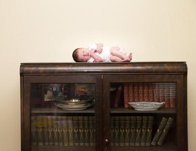 grace-newborn-168