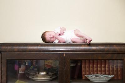 grace-newborn-170