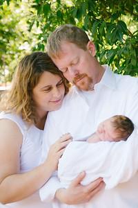 grace-newborn-140