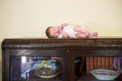 grace-newborn-172