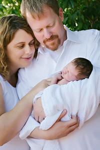 grace-newborn-133