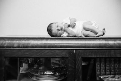 grace-newborn-167
