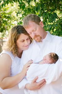 grace-newborn-141