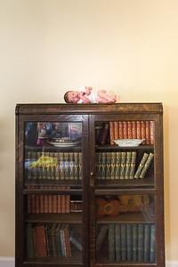 grace-newborn-169
