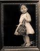 Baby Portraits<br /> Kids Portraits