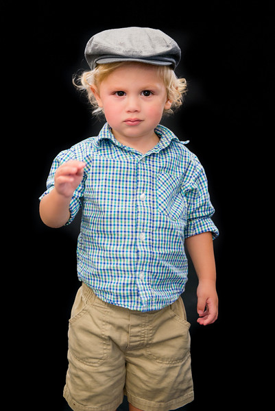 Baby Portraits<br /> Kids Photography