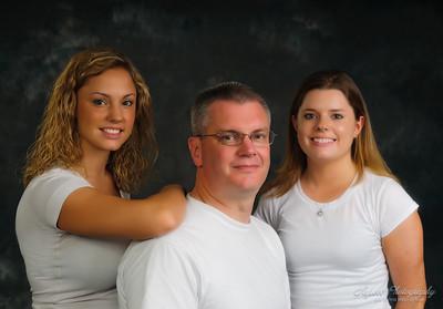 Buckler family portraits -27-Edit