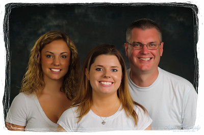 Buckler family portraits -30-Edit