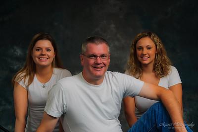 Buckler family portraits -12-Edit