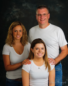 Buckler family portraits -22-Edit