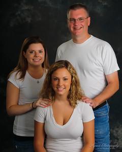 Buckler family portraits -18-Edit