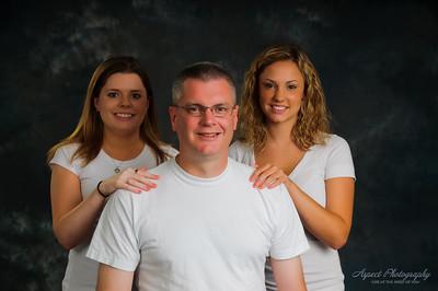Buckler family portraits -5-Edit