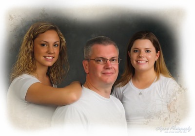 Buckler family portraits -27-Edit-Edit