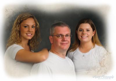 Buckler family portraits -27-Edit-Edit