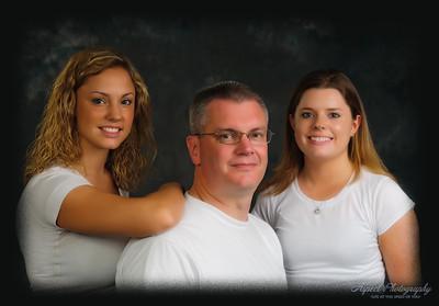 Buckler family portraits -27-Edit-Edit-2