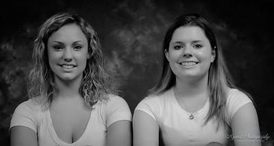 Buckler family portraits -35-2