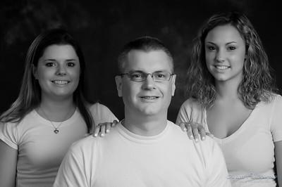 Buckler family portraits -7-Edit
