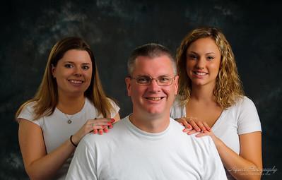 Buckler family portraits -2-Edit