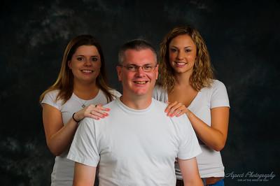 Buckler family portraits -6-Edit