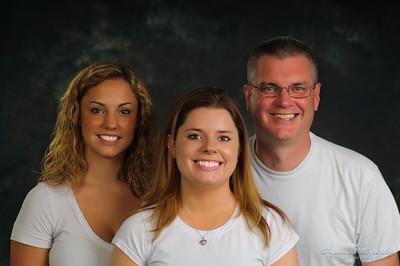 Buckler family portraits -30-Edit-2