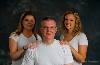 Buckler family portraits -10-Edit