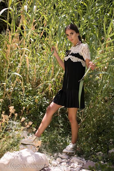 Fashion Web-168