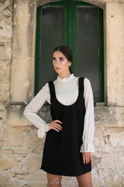 Fashion Web-194