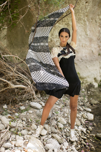 Fashion Web-183